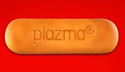 Biscotto Plazma