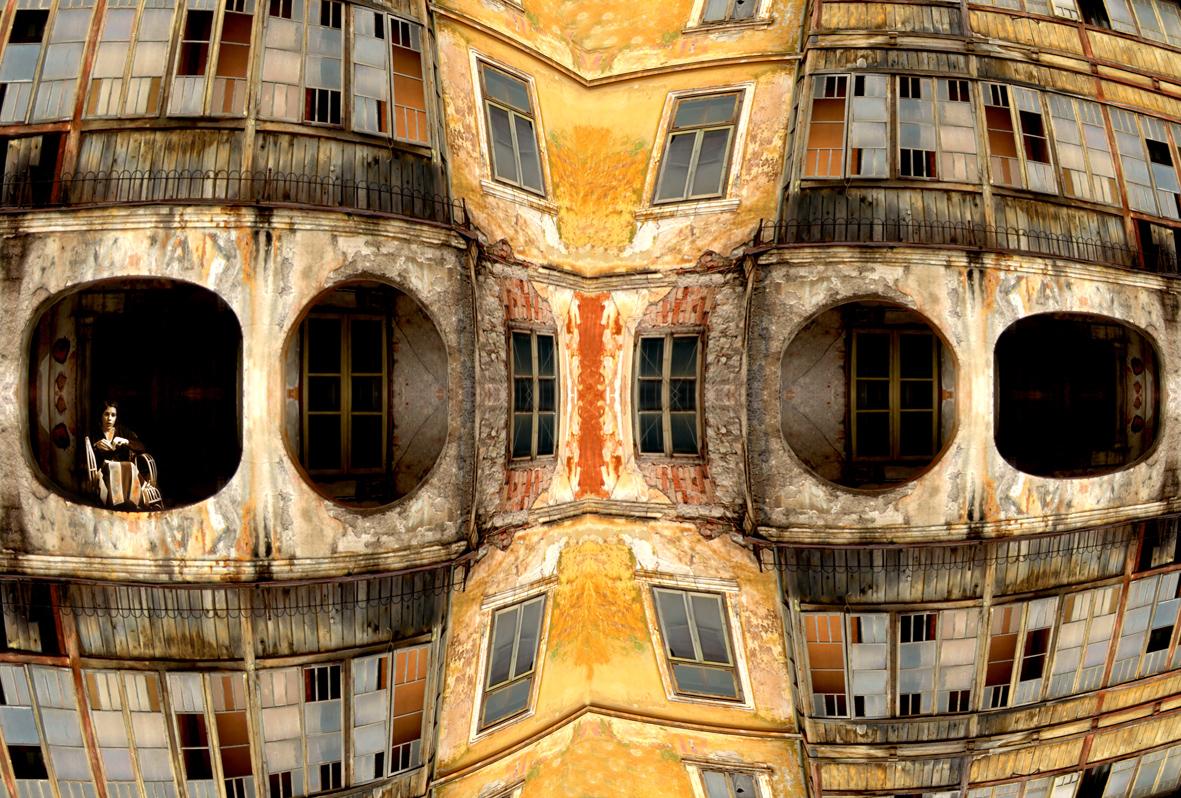 Eugenio Azzola - flickr