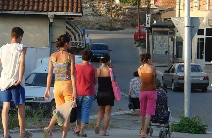 Immagine tratta da Kosovo2.0