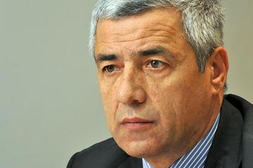 Oliver Ivanović (foto di Medija centar Beograd)