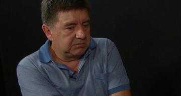 Gjorgi Lazarevski - Nova TV