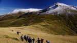 Šar mountain