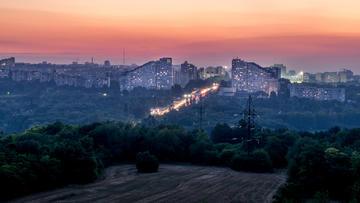 Chișinău (© ungureanuvadim/Shutterstock)