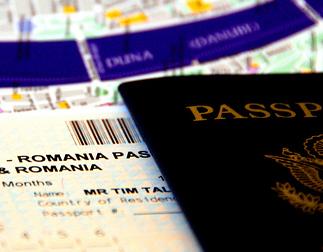 Prove di cittadinanza / Moldavia / aree / Home ...