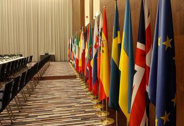Summit di Vilnius, tra fallimenti e successi