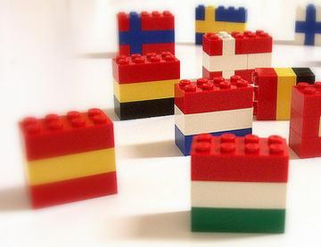 Ue-Moldavia-un-successo-tutto-da-costrui