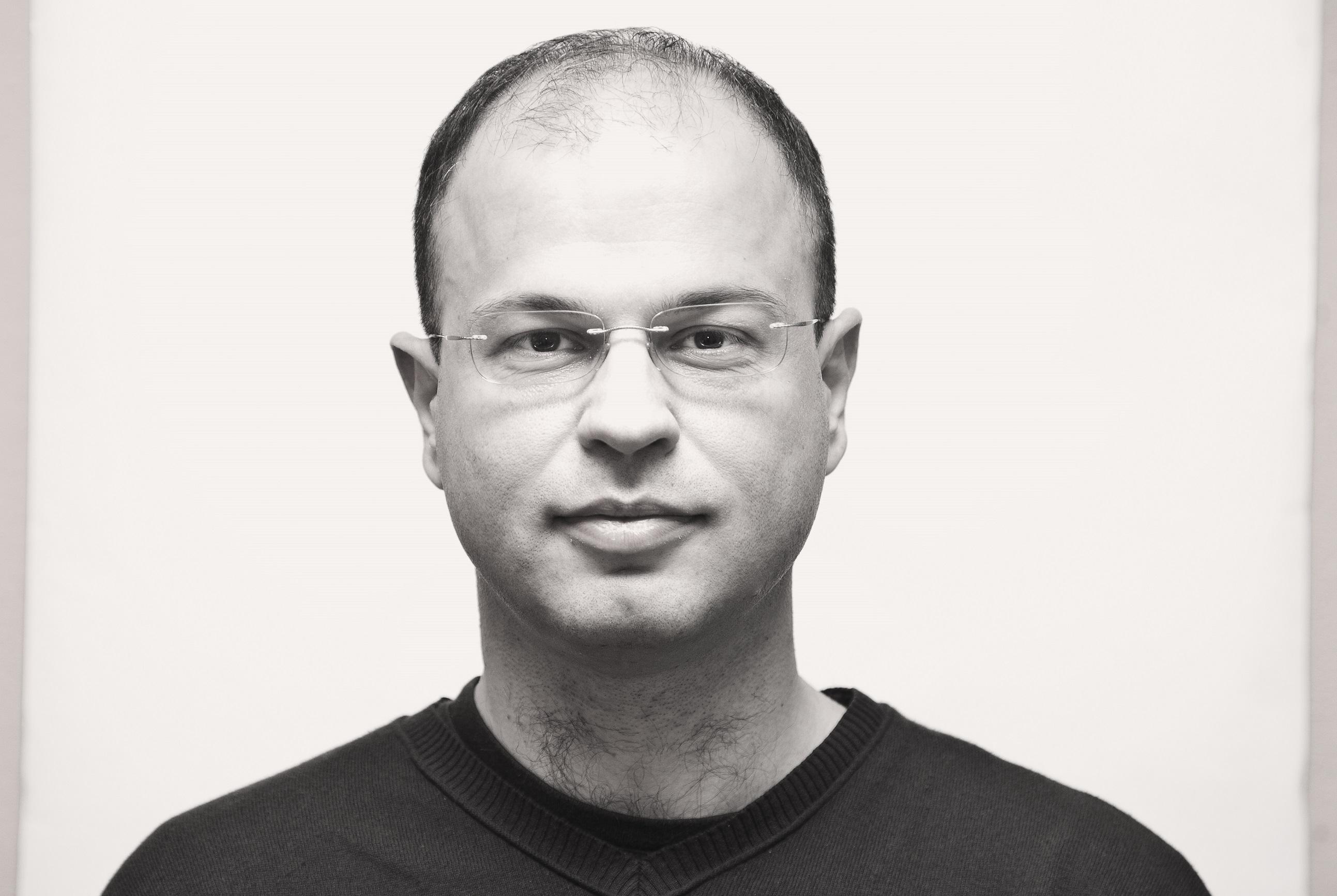 Jovo Martinović