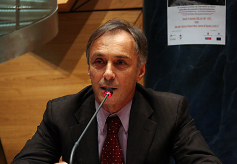 Miodrag Lekic (foto OBC)