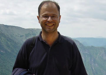 Jovo Martinović (foto RWB -  CC BY-SA 4.0)