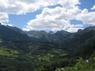 Montagne Montenegro