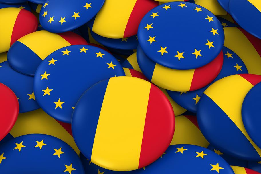 Картинки по запросу romania in eu
