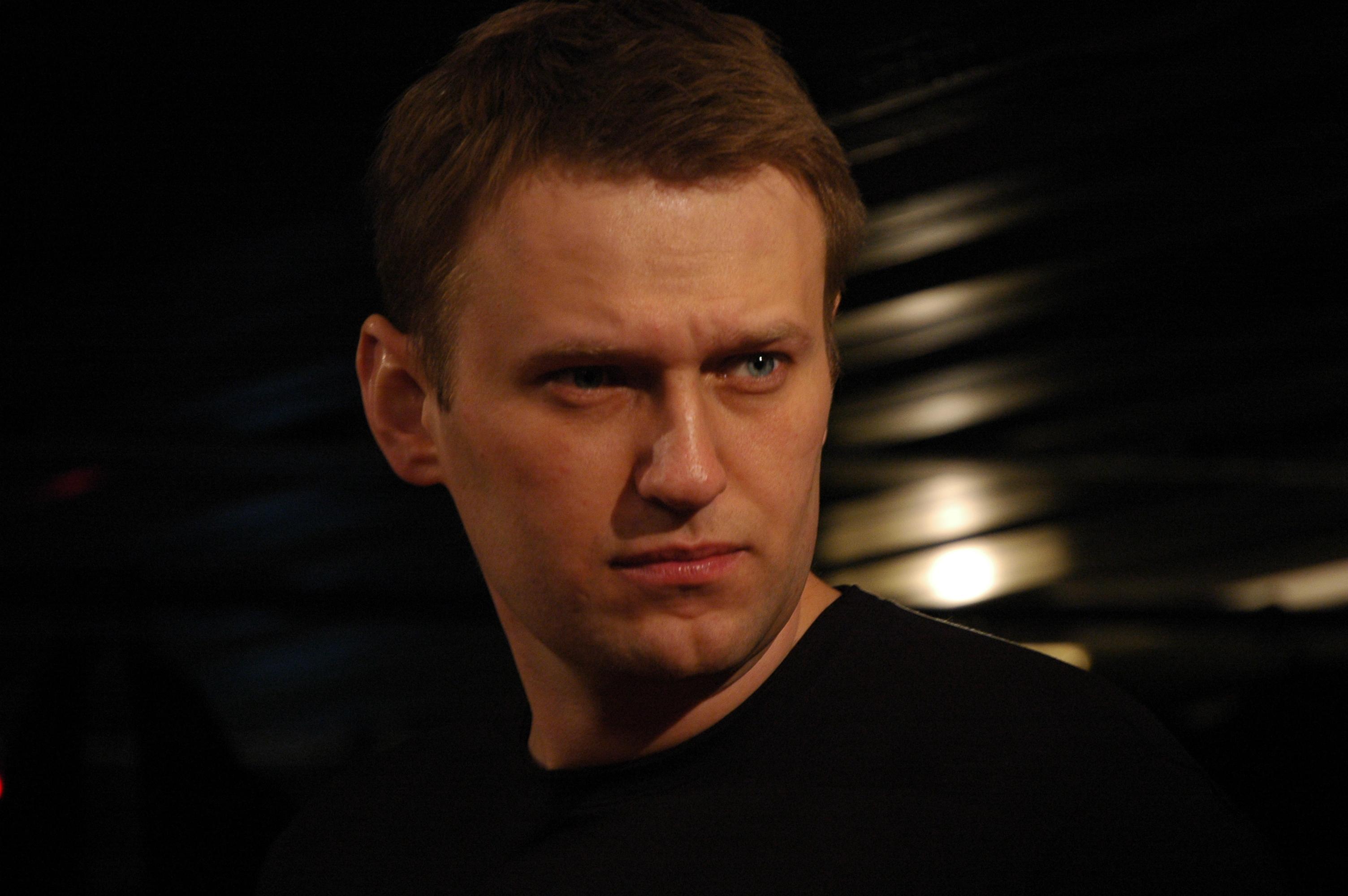 Помощница Чичваркина собирает зарубежные пожертвования для Навального