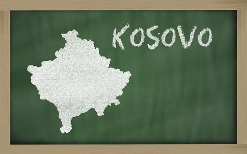 Kosovo  (foto Shutterstock)