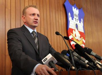 Dragan Đilas (foto: wikipedia)