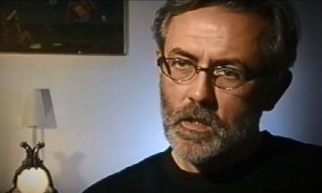 Slavko Ćuruvija