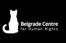 Belgrade Center for Human Rights