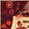 Serbia: i fumetti e il nazismo