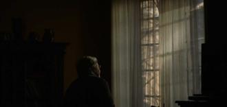 "Un fotogramma del film ""Druga Strana Svega"" di Mila Turajlić"