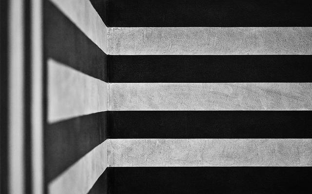 Svolta (foto Patrizio Boschi)