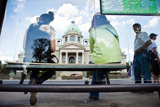 Belgrado 2012 (foto Silvia Longhi)