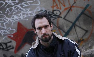 Erik Valenčič (Delo)