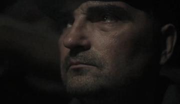 """Uno screenshot tratto da """"Il segreto della miniera"""""""
