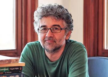 Erol Önderoğlu (foto RSF).jpg