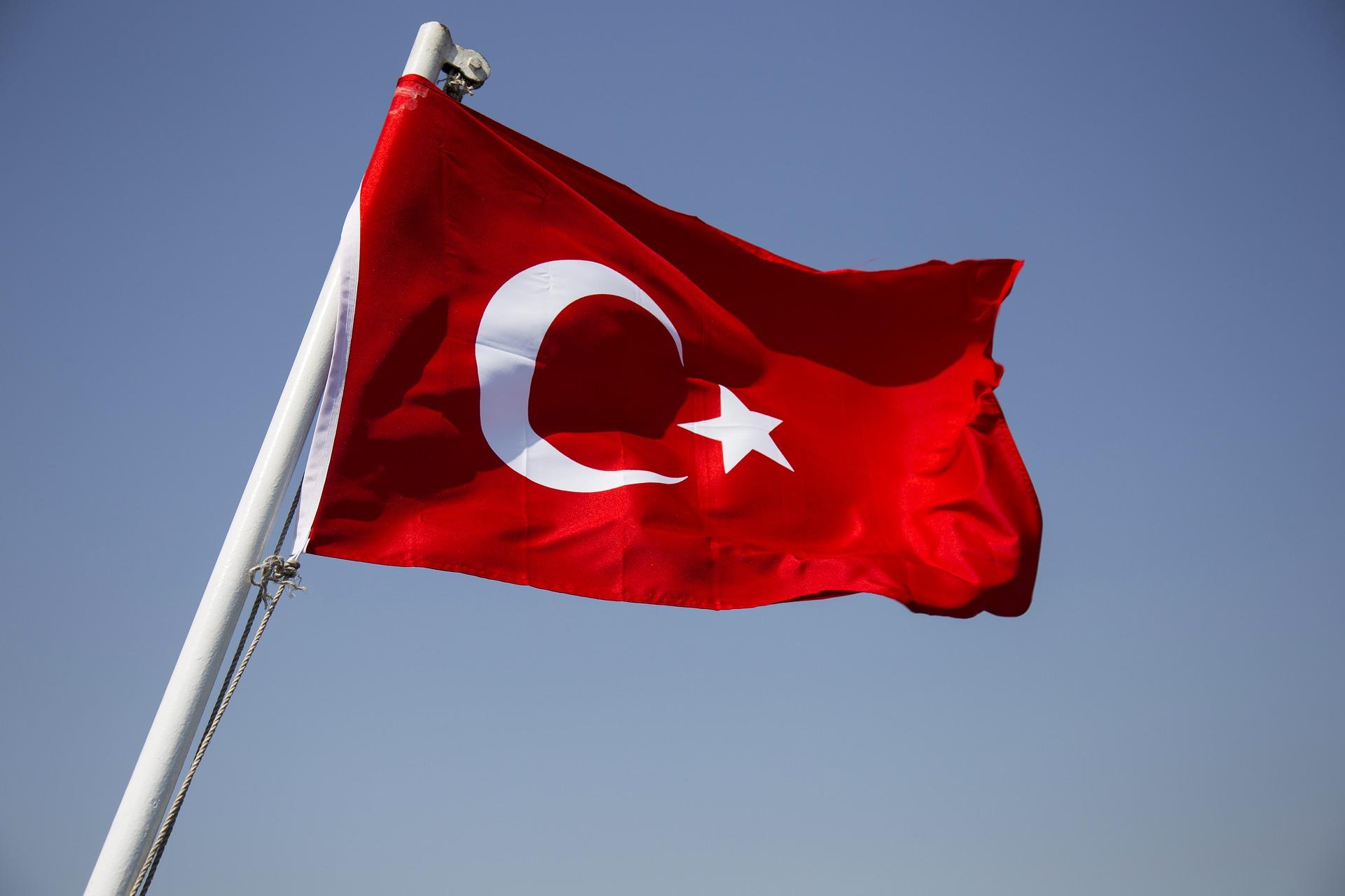 Sito di incontri turchi Canada