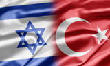 Israel - Turkey