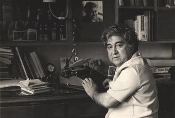 Aziz Nesin, Kaleydoskop