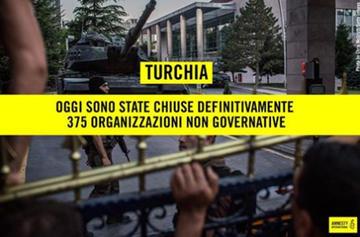 Campagna contro la chiusura delle Ong in Turchia.jpg