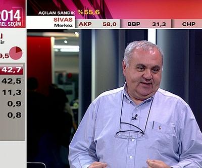 Ferhat Boratav (CNN turk)