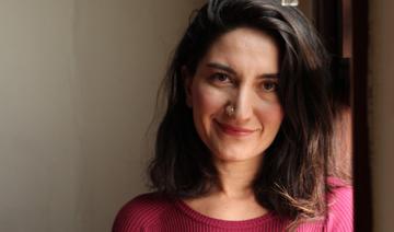 Ceyda Ulukaya, la giornalista che ha costruito la mappa del femminicidio in Turchia
