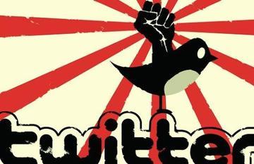Turchia: sbloccato Twitter