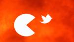 Turchia: Twitter conteso