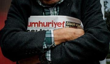 Turkey, solidarity with Cumhuriyet - foto EFJ.jpg