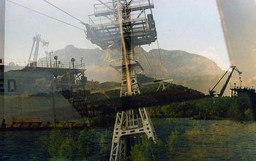 Crimea (mischvalente/flickr)