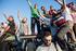 La folla blocca i golpisti in Turchia - © IV. andromeda/Shutterstock
