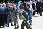victory-day-in-sukhumi_26306101613_oLOW
