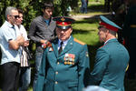 victory-day-in-sukhumi_26306157383_oLOW