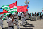 victory-day-in-sukhumi_26306427693_oLOW