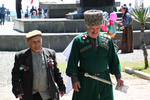 victory-day-in-sukhumi_26306653193_oLOW