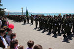 victory-day-in-sukhumi_26637499780_oLOW