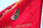 victory-day-in-sukhumi_26637527440_oLOW
