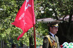 victory-day-in-sukhumi_26816960602_oLOW