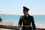 victory-day-in-sukhumi_26877024906_oLOW