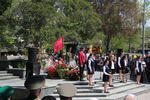 victory-day-in-sukhumi_26877177796_oLOW
