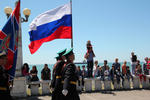 victory-day-in-sukhumi_26877273626_oLOW