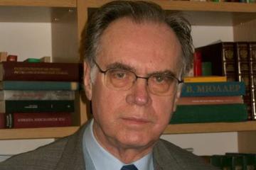 Giovanni Bensi