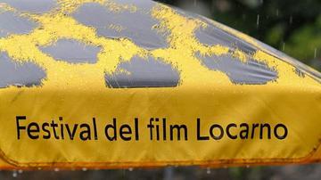 Film Festival di Locarno
